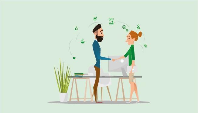 verbinden-voor-je-klant