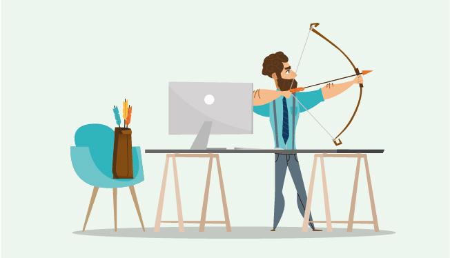 Tips-voor-leads-genereren-groeien-met-je-bedrijf