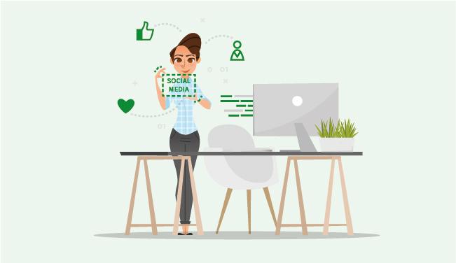 inzet-marketing-social-media