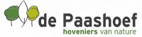 Hoveniersbedrijf De Paashoef