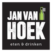 Sander van Bokhoven