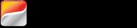Straal- en Conserveringsbedrijf Meulendijks