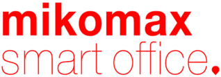 mikomax-referentie