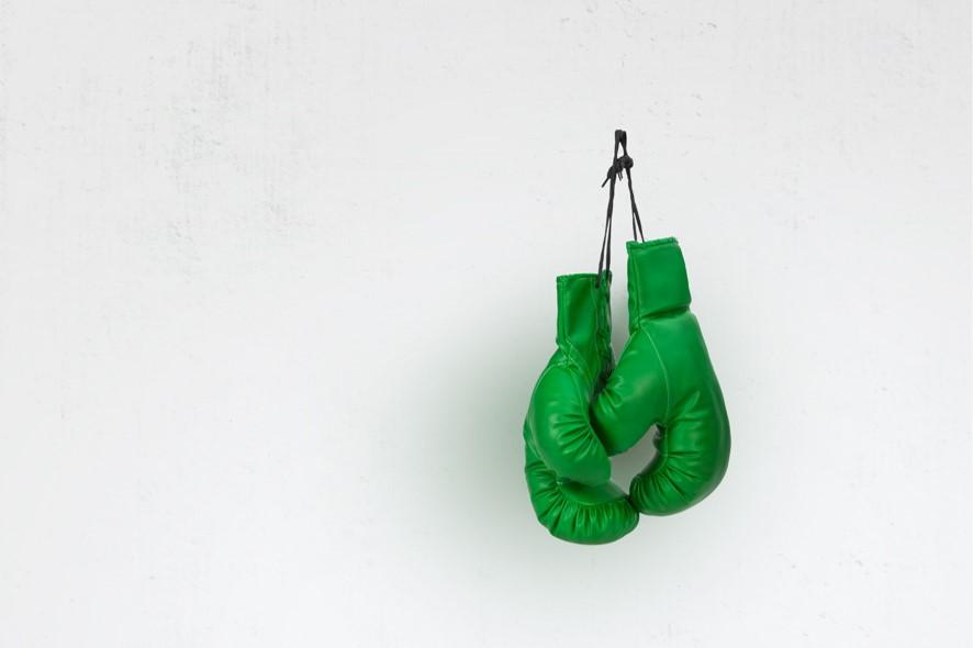 succesvol-ondernemen-en-sparringpartner