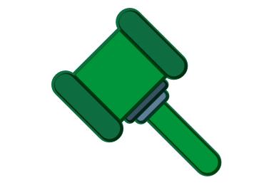 wet-en-regelgeving-omtrent-personeel