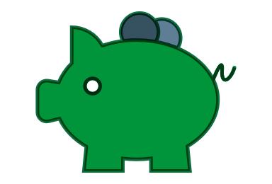 loon-payrollmedewerker