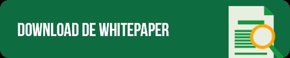 cta-whitepaper