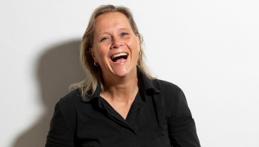irene-van-mettom-payroll-expert