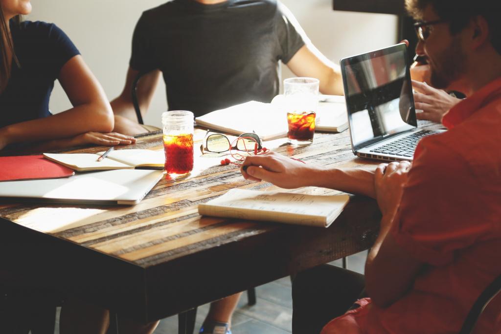 netwerken-pillar-groeien-met-je-bedrijf