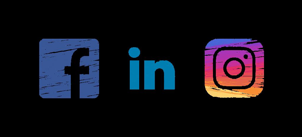 social-media-marketingstrategie-en-succesvol-ondernemen