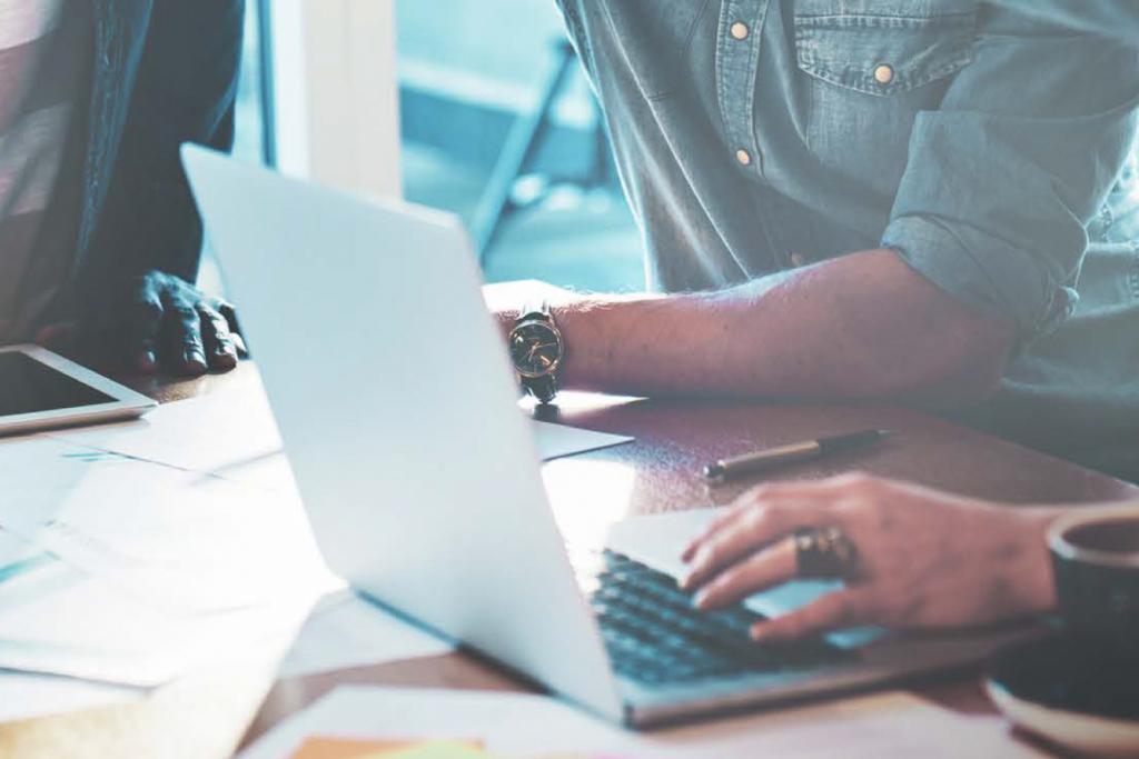 online-leadgeneratie-toepassen-voor-bedrijfsgroei