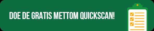 cta-quickscan