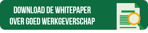 CTA-GOED-WERKGEVERSCHAP