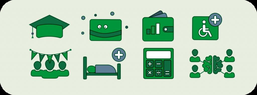 hoe-payroll-bijdraagt-aan-goed-werkgeverschap