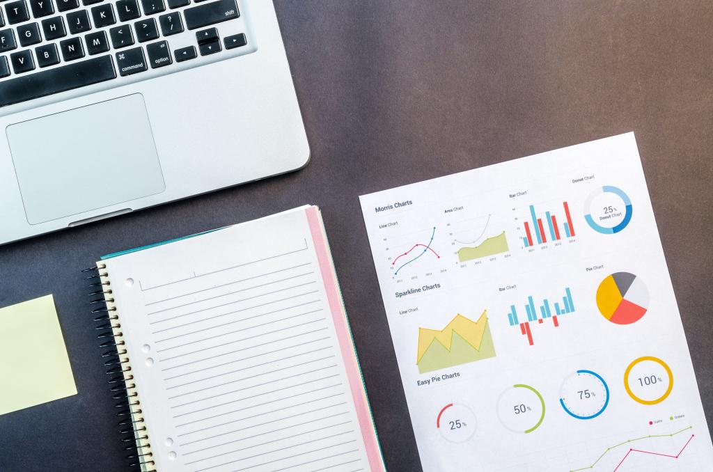 waarom-marketeer-via-payroll