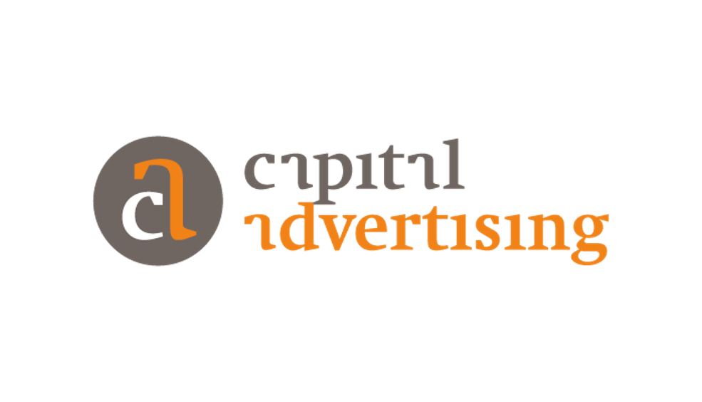 capital-advertising