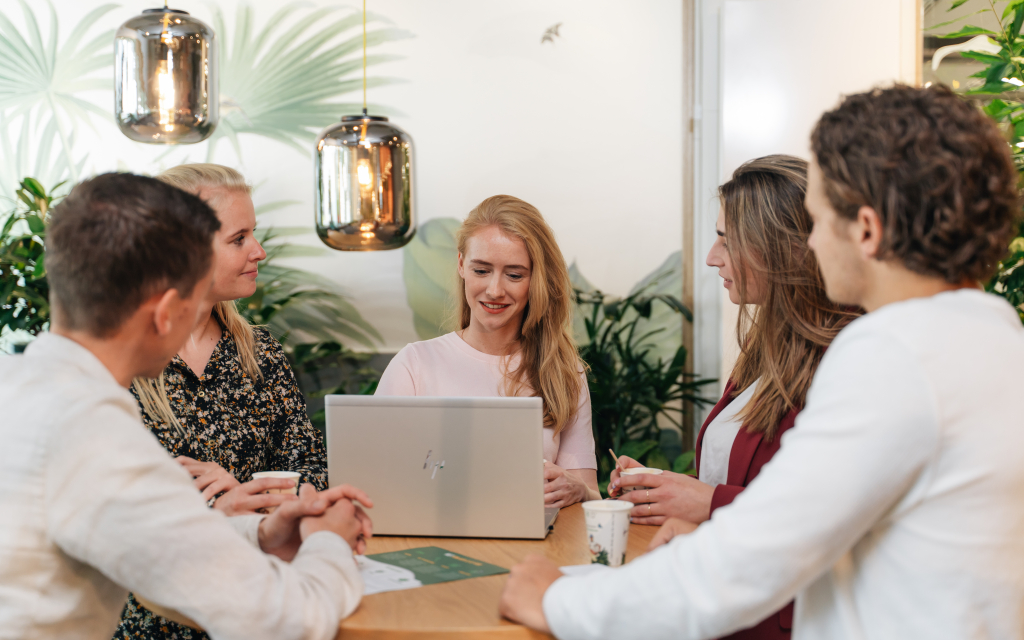 beste-werkgever-en-goed-werkgeverschap